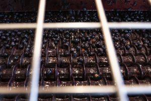 32,5 milioni di ettolitri di vino: tanto è a dimora nelle cantine del Belpaese al 30 settembre 2018