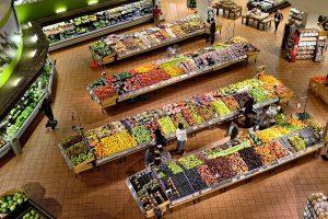 Contro le pratiche sleali nella filiera alimentare: avanti con il voto in Commissione Agricoltura Ue