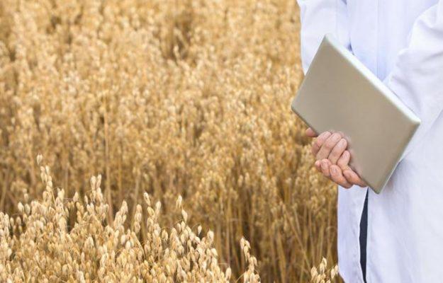 AGRICOLTURA, CIA AGRICOLTORI ITALIANI, TECNOLOGIA, Non Solo Vino