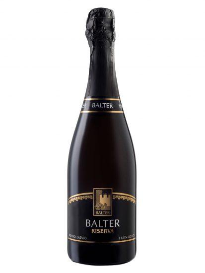 BALTER, TRENTINO, TRENTODOC, Su i Quaderni di WineNews