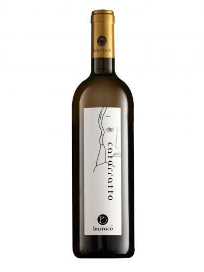 CATARRATTO, NINO BARRACO, SICILIA, Su i Vini di WineNews