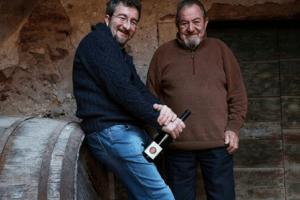 """Giuseppe """"Bepi"""" Fanti è il vignaiolo dell'anno per la Fivi: la premiazione a Piacenza il 24 novembre"""