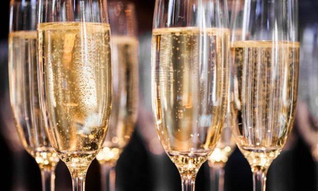 FRANCIACORTA, PROSECCO, SPARKLING WINE, TRENTODOC, News