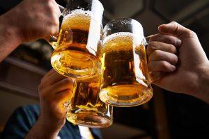 Fisco e Ue: per la birra potrebbe salire dal 2,8% al 3,5% il tasso alcolico per l'accisa agevolata