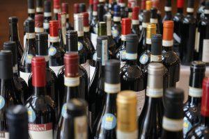Tra mercati storici contrastanti, e nuovi sbocchi che si aprono, 2018 positivo per l'export del vino