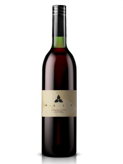ASTI, BARBERA, CANTINA ALICE BEL COLLE, Su i Vini di WineNews
