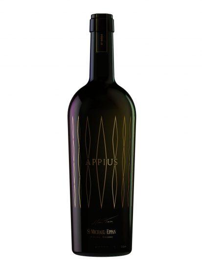 ALTO ADIGE, SAN MICHELE APPIANO, Su i Vini di WineNews