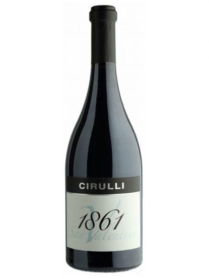 CIRULLI, UMBRIA, Su i Vini di WineNews