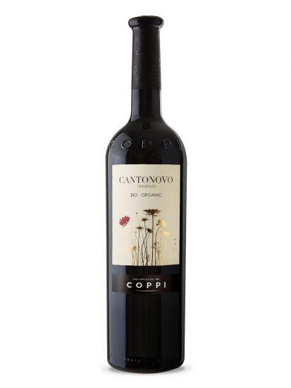 COPPI, PRIMITIVO, PUGLIA, Su i Vini di WineNews