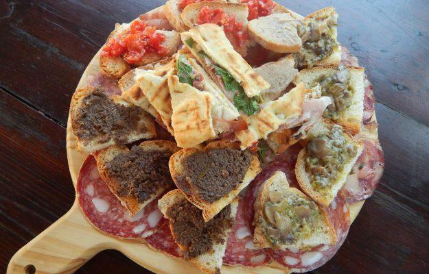 ITALIAN CUISINE, TRIPADVISOR, News