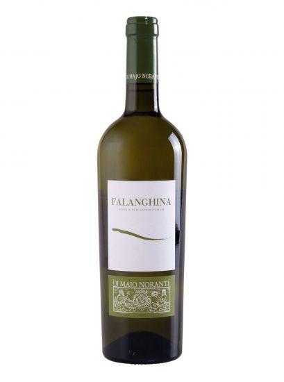 DI MAJO NORANTE, FALANGHINA, MOLISE, Su i Vini di WineNews