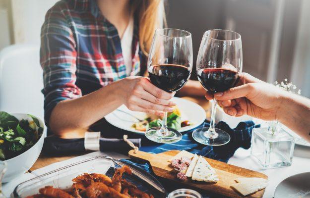 agroalimentare, BELLAVITA, IMPORT, UK, vino, Mondo
