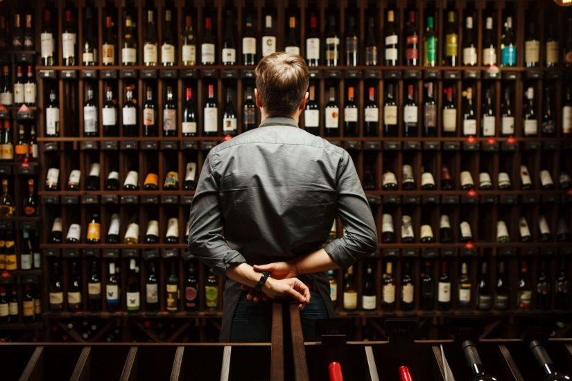 ENOTECA, GRADO 12, TRENTO, Ristoranti ed Enoteche, Su i Quaderni di WineNews
