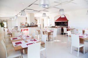 Enoteca Poggio le Volpi Wine&Food