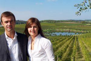 Potrebbe esserci il vino, alla guida di Coldiretti: Ettore Prandini (Perla del Garda) in pole