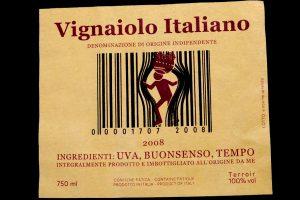 Il successo della Fivi, tra orgoglio di vignaioli e battaglie politiche, dal Mercato di Piacenza