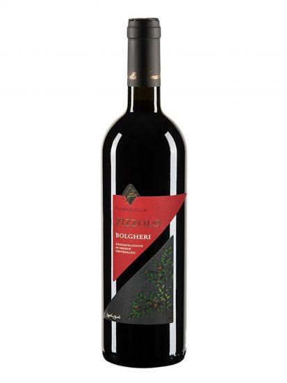 BOLGHERI, FORNACELLE, TOSCANA, Su i Quaderni di WineNews