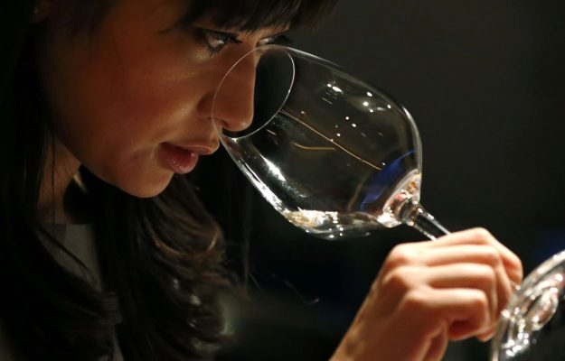 Iem, ITALY, JAPAN, WINE, News
