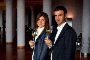 Le sfide mondiali del vino e dell'agroalimentare: parla Ettore Prandini, presidente Coldiretti