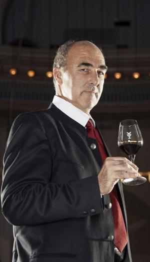 """Nella """"Merano da bere"""" sono 34 i grandi vini Platinum 2018 al top dei """"The WineHunter Awards"""""""