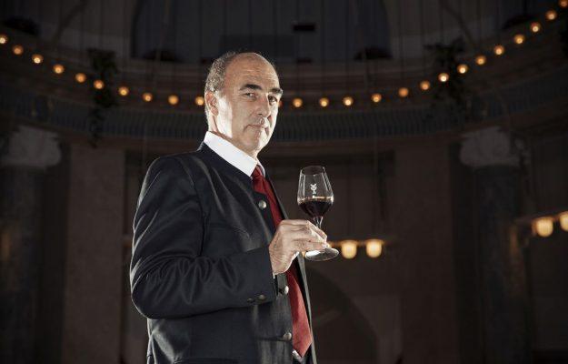 MERANO WINE FESTIVAL, PREMI, THE WINE HUNTER PLATINUM AWARDS, vino, Italia