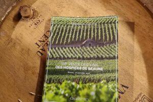 """Nuovo record per l'""""Hospices de Beaune"""" by Christie's : oltre 14 milioni di euro raccolti"""