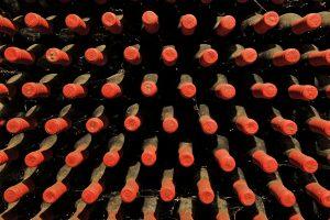 Ocm vino e promozione, ecco la graduatoria dei progetti finanziati a livello nazionale