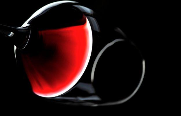 CHIANTI, DOP, ROSSO, TOSCANA, UE, vino, WINE MONITOR, Italia
