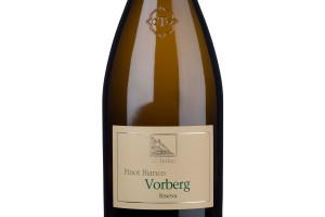 Kellerei Terlan, Doc Alto Adige Pinot Bianco Vorberg Riserva 2016