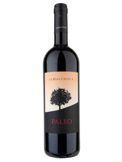 LE MACCHIOLE, TOSCANA, Su i Quaderni di WineNews