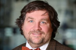 Tra agricoltura è cambiamento climatico: a WineNews le parole del climatologo Luca Mercalli