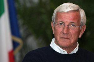 """""""Settimana della cucina italiana nel mondo"""", in Cina il Belpaese schiera l'allenatore Marcello Lippi"""
