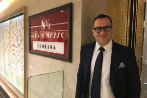 Qualità e tipicità per conquistare le carte dei vini dei ristoranti stellati Michelin nel mondo