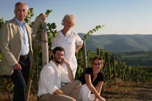 """Italia al n. 3 della """"Top 100"""" Wine Spectator: Chianti Classico Riserva 2015 di Castello di Volpaia"""