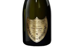 Moët et Chandon, Aoc Champagne Dom Pérignon Vintage 2008