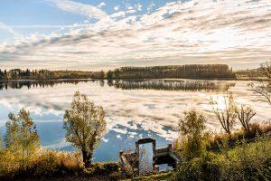 """Con """"Nell'oasi della Lugana l'anima di Zenato"""" il progetto della griffe veneta sbarca in Canada"""