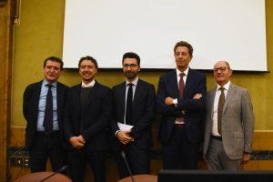 Da Aicig a OriGin Italia, con l'ingresso di Associazioni dei Consorzi di prodotti a Denominazione