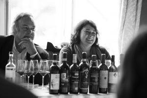 Sul tetto del mondo: Wine Spectator, Wine Enthusiast e Wine Advocate celebrano il vino italiano