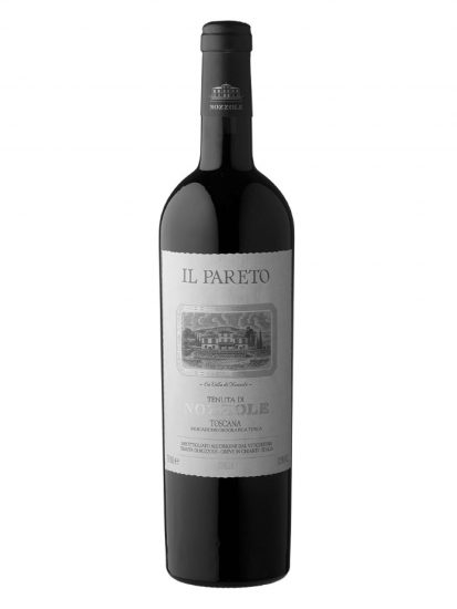AMBROGIO E GIOVANNI FOLONARI, TOSCANA, Su i Vini di WineNews