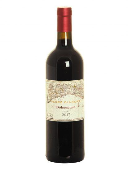 DOLCEACQUA, ROSSESE, TERREBIANCHE, Su i Vini di WineNews