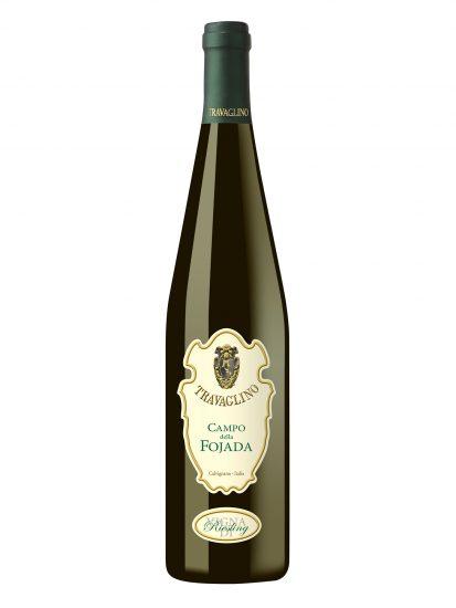 OLTREPÒ PAVESE, RIESLING, TRAVAGLINO, Su i Vini di WineNews