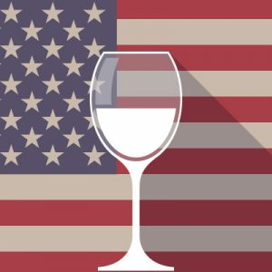 IWFI: The USA, wine import stable, but Italy is still leader in volumes and values