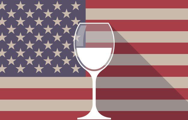 EXPORT, IWFI, USA, WINE INDUSTRY, News