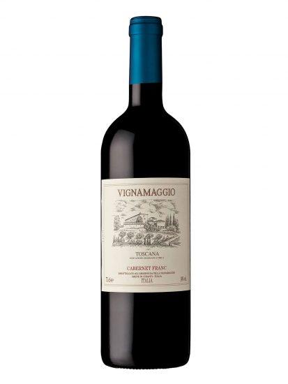 TOSCANA, VIGNAMAGGIO, Su i Vini di WineNews