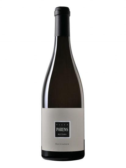 FRIULI VENEZIA GIULIA, VILLA PARENS, Su i Vini di WineNews
