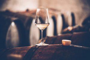 Sostenibilità, in primis, ma anche longevità: il vino del futuro nel mercato che cambia e si dilata