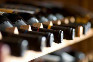 Il mercato dei vini premium vale il 10% del giro d'affari mondiali (240 miliardi di euro) e cresce