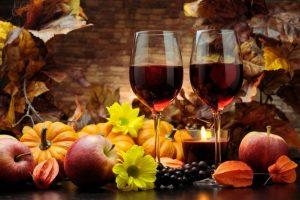 Dal Merano WineFestival alle Cantine Aperte a San Martino, da barolobrunello a ViVite: gli eventi