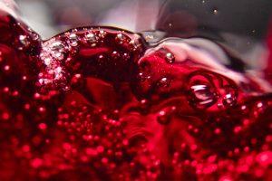 """""""The International Bulk Wine Competition"""": made in Italy 2 dei migliori 5 vini sfusi del mondo"""