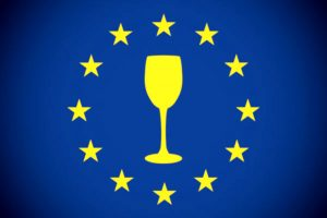 Production and consumption stability, slight growth in exports: wine in the EU from now until 2030
